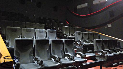 4D-theater-museum-clark