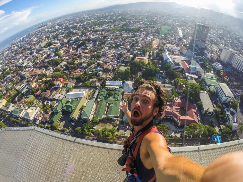 skywalk-Crown-Regency-cebu