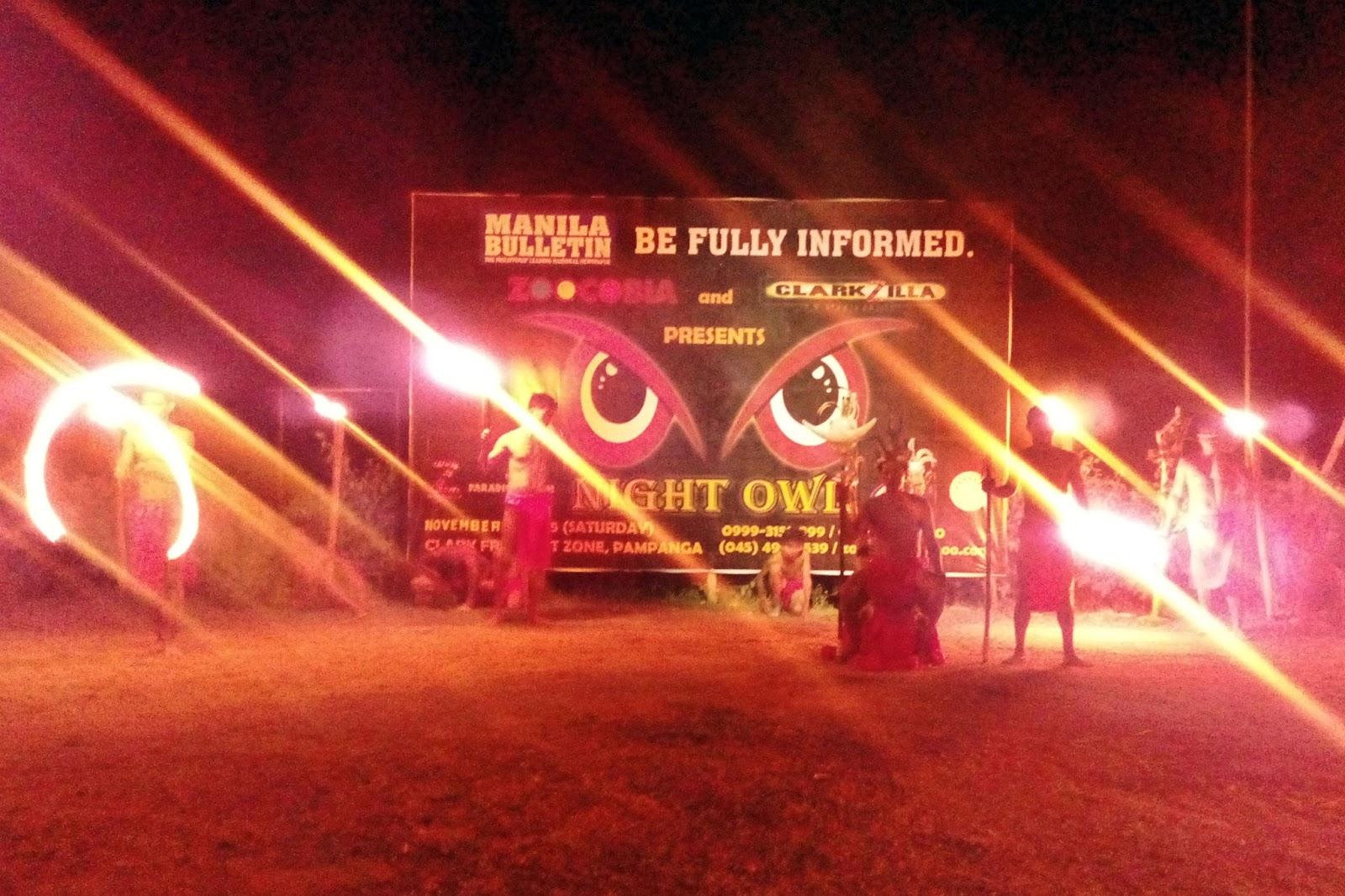 zoocobia-fun-zoo-night-owl-show-clark