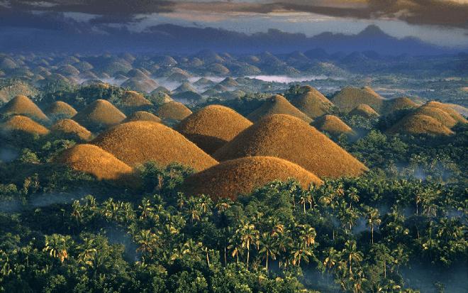 bohol-doi-chocolate-hills-cebu