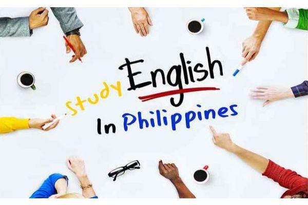 du học Philippines 2020