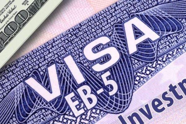 Hồ sơ du học Philippines có cần visa không