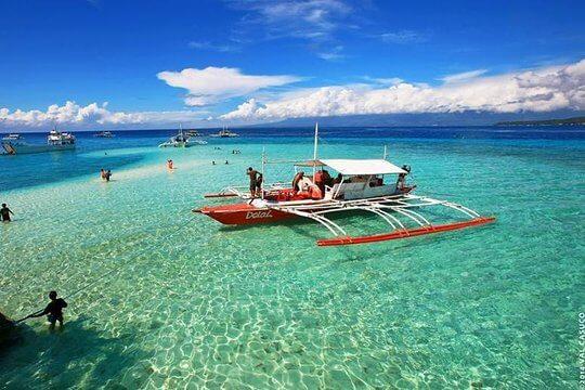 island-hoping-tour-cebu