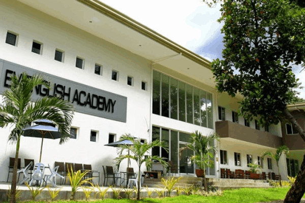 các trường du học philippines giá rẻ 2020