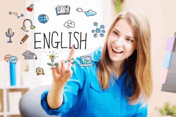 Du Học Các Nước Tiếng Anh