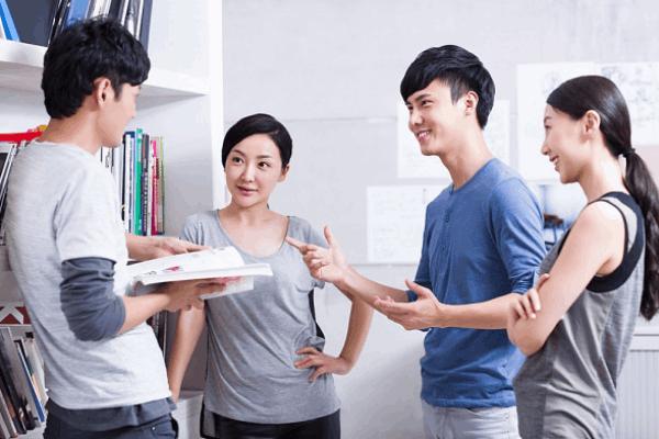 du học và việc làm tại philippines