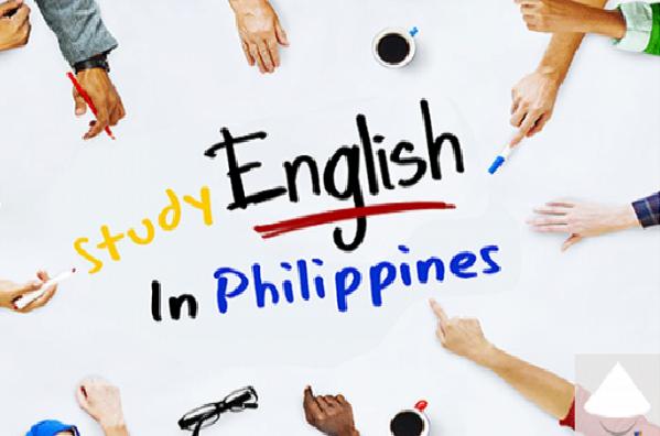 du học tiếng anh ngắn hạn tại Philippines