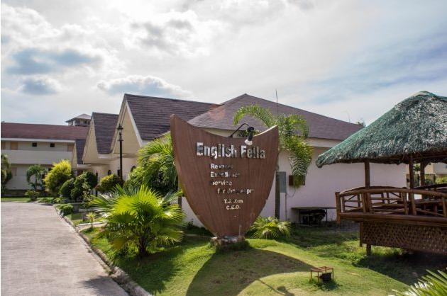 Trường Fella Philippines 01