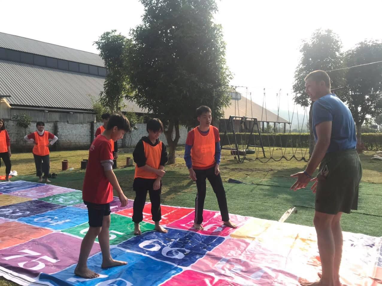 amazing-race-VSLC-2020-VietPhil-2