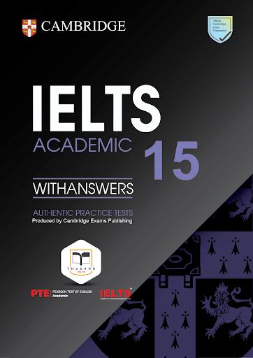 ielts-academic-15