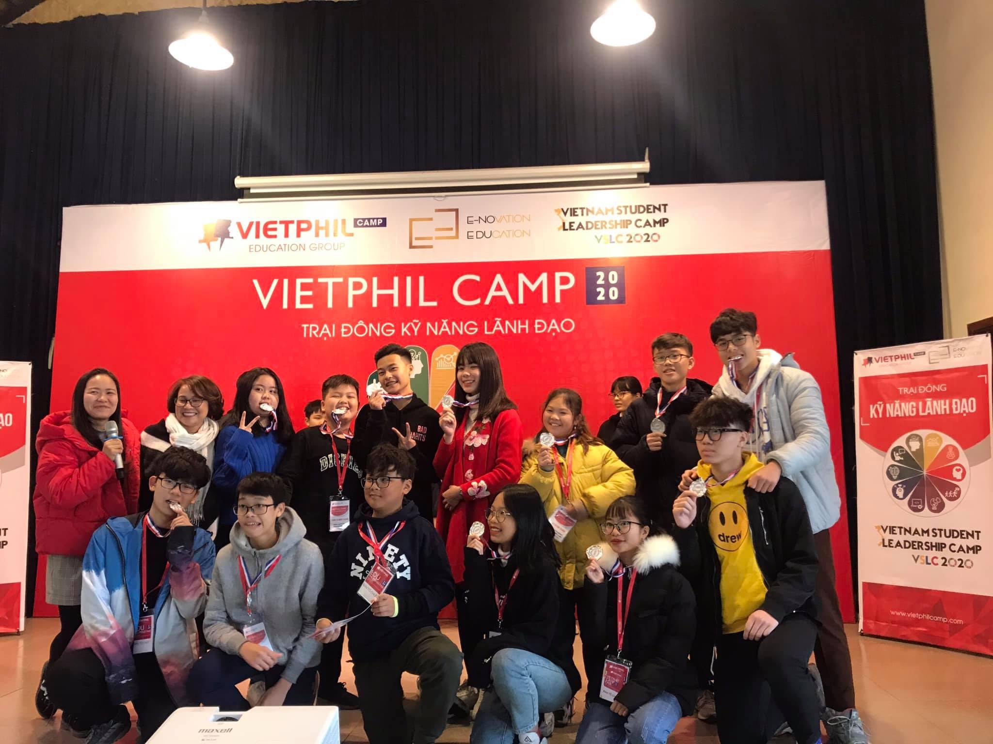 thuyet-trinh-vslc-2020-vietphil-4