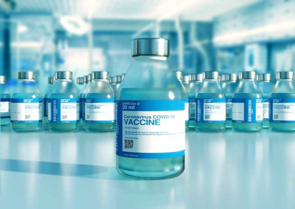 vaccine-chong-covid